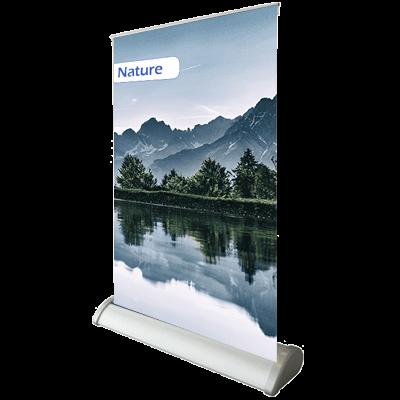 Toonbank / balie displays